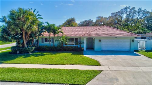 Photo of Listing MLS rx in 1100 SW 3rd Street Boca Raton FL 33486