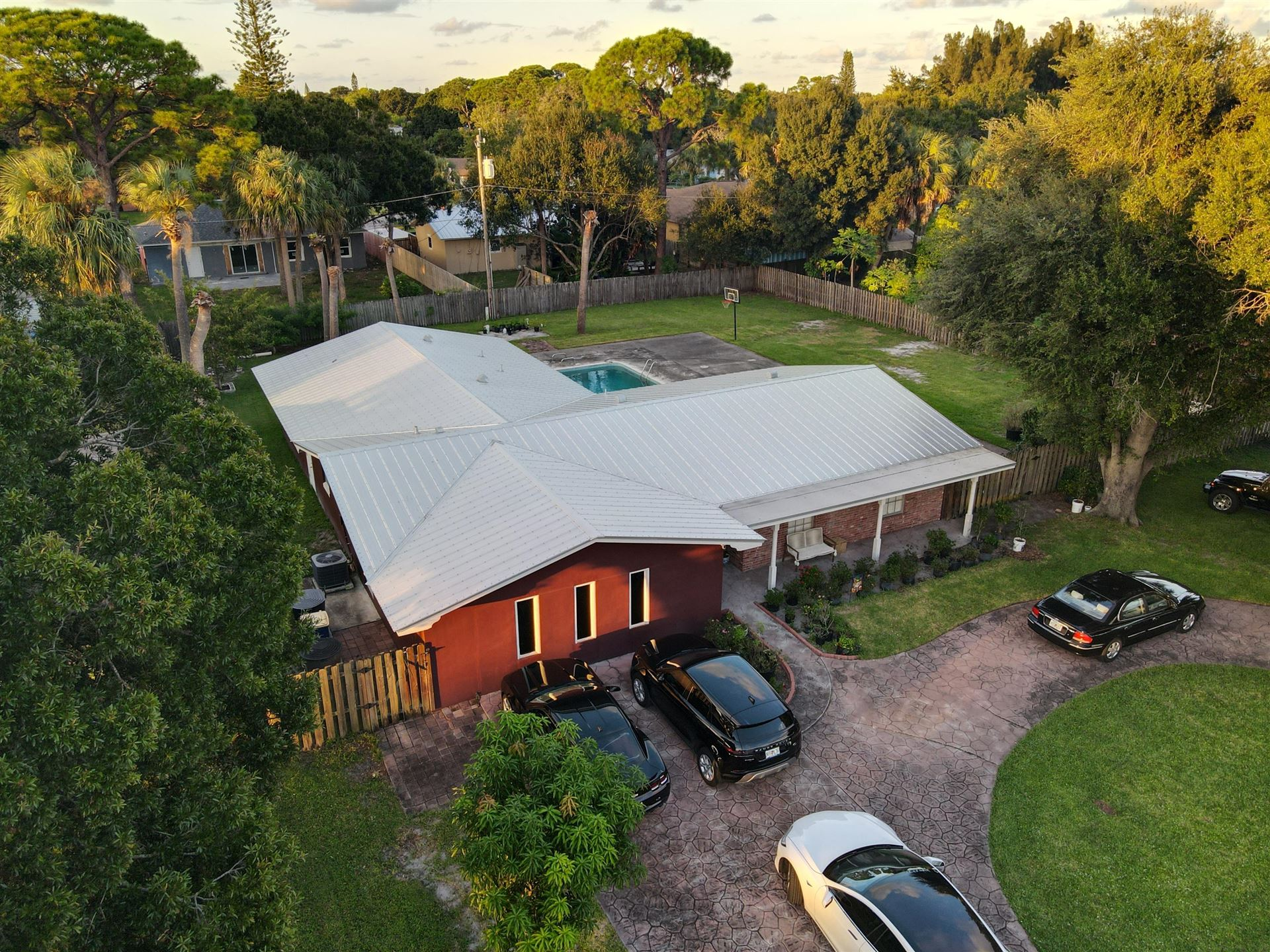 1010 Jamaica Avenue, Fort Pierce, FL 34982 - #: RX-10663727
