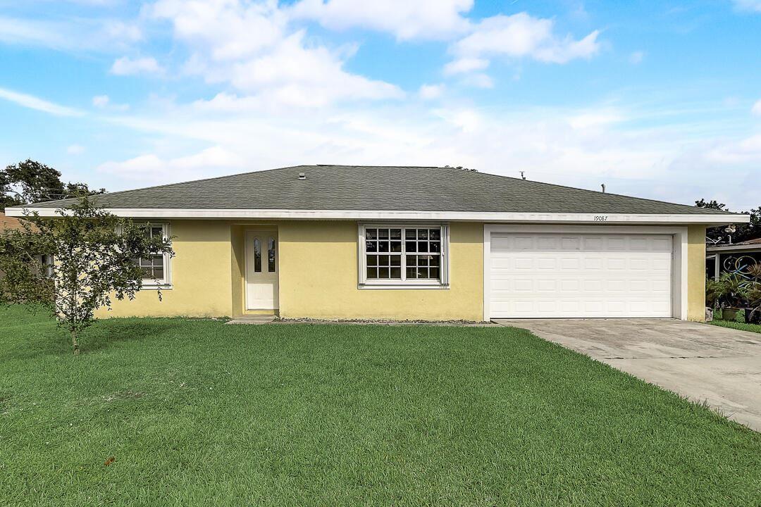19087 SE Bryant Drive, Jupiter, FL 33469 - MLS#: RX-10744727
