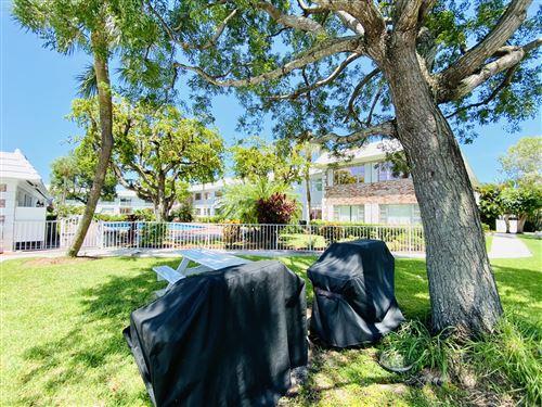Photo of 400 S Cypress Road #422, Pompano Beach, FL 33060 (MLS # RX-10754729)