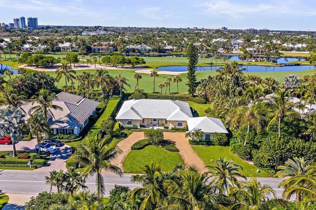 11737 Turtle Beach Road, North Palm Beach, FL 33408 - #: RX-10600729