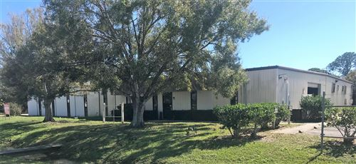 Photo of 2601 Industrial Avenue 3 Avenue, Fort Pierce, FL 34946 (MLS # RX-10593730)