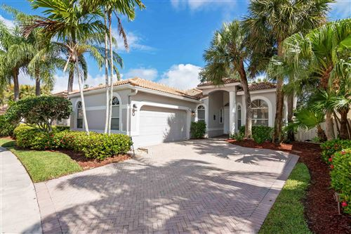 Photo of Listing MLS rx in 5047 Ventura Drive Delray Beach FL 33484