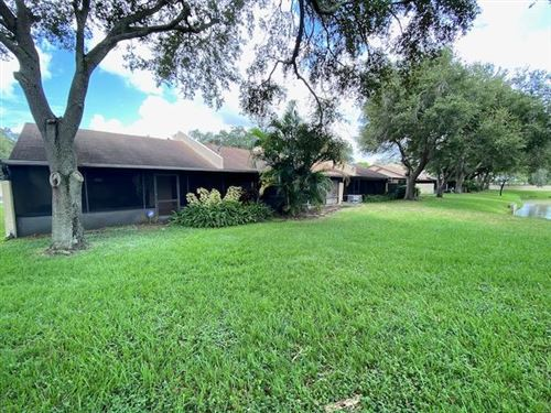 Photo of Listing MLS rx in 1611 NW 96 Terrace #1611 Pembroke Pines FL 33024
