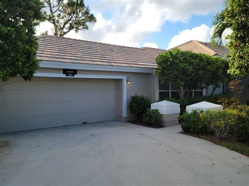 Photo of 2245 NW Seagrass Drive, Palm City, FL 34990 (MLS # RX-10737730)