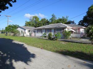 11 SW 13th Avenue, Delray Beach, FL 33444 - #: RX-10625730