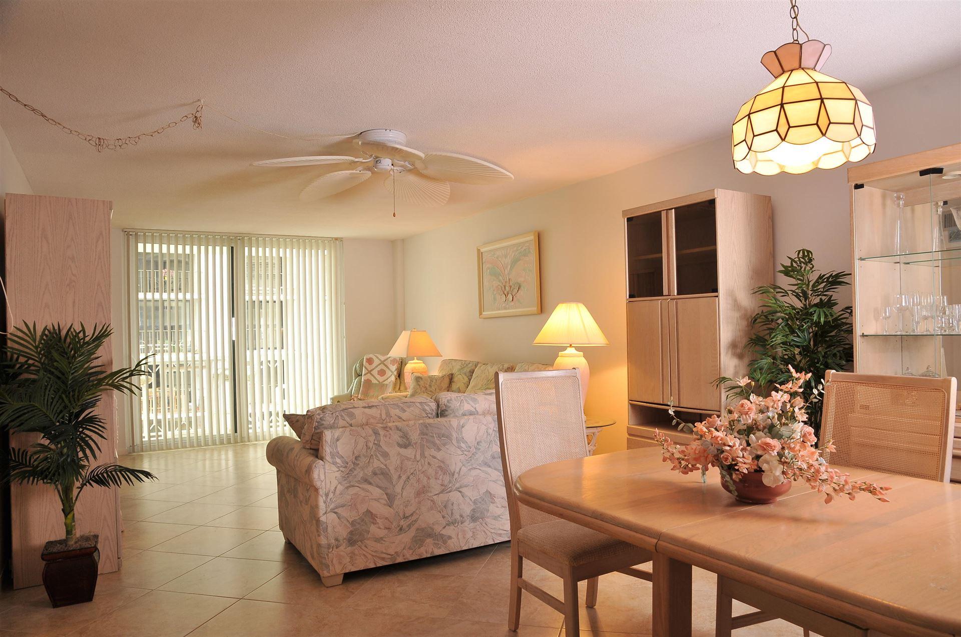 Photo of 125 S Ocean Avenue #507, Palm Beach Shores, FL 33404 (MLS # RX-10644730)