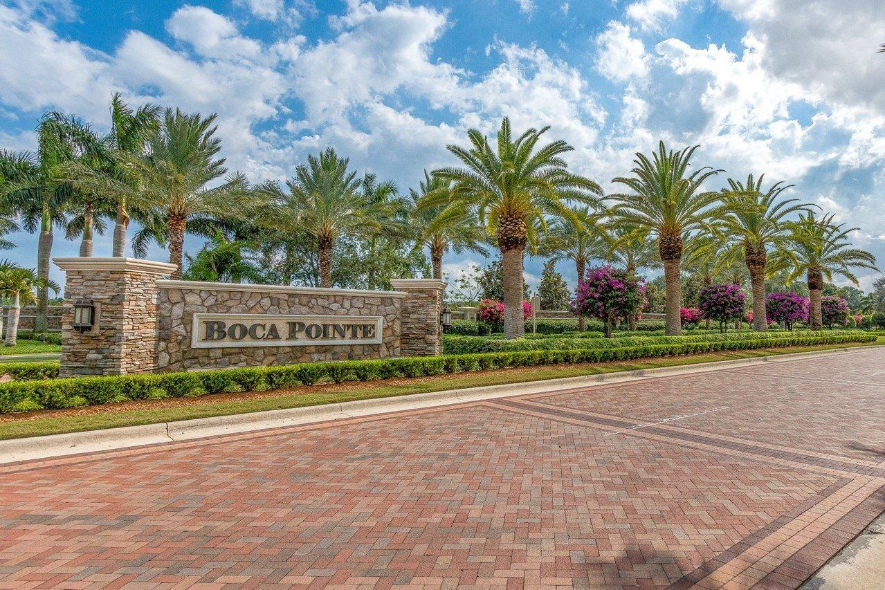 7186 Promenade Drive #301, Boca Raton, FL 33433 - MLS#: RX-10732730