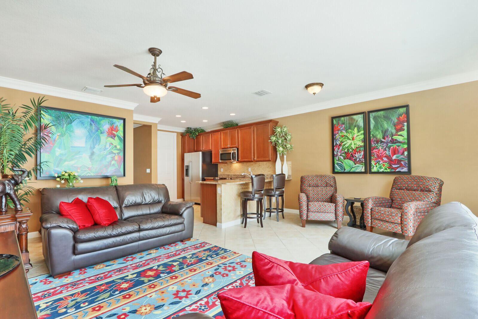 Photo of 1185 Islamorada Drive, Jupiter, FL 33458 (MLS # RX-10734730)