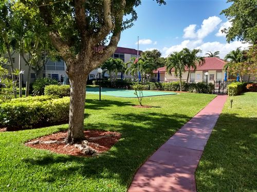 Photo of 750 SE 6th Avenue #128, Deerfield Beach, FL 33441 (MLS # RX-10583731)
