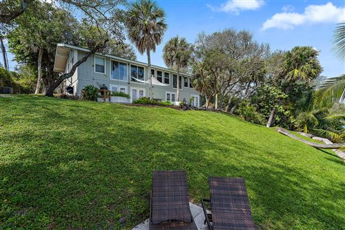 Photo of Listing MLS rx in 17053 SE Federal Highway Tequesta FL 33469