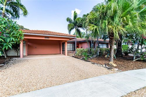 Photo of 698 SW 12th Terrace, Boca Raton, FL 33486 (MLS # RX-10732731)