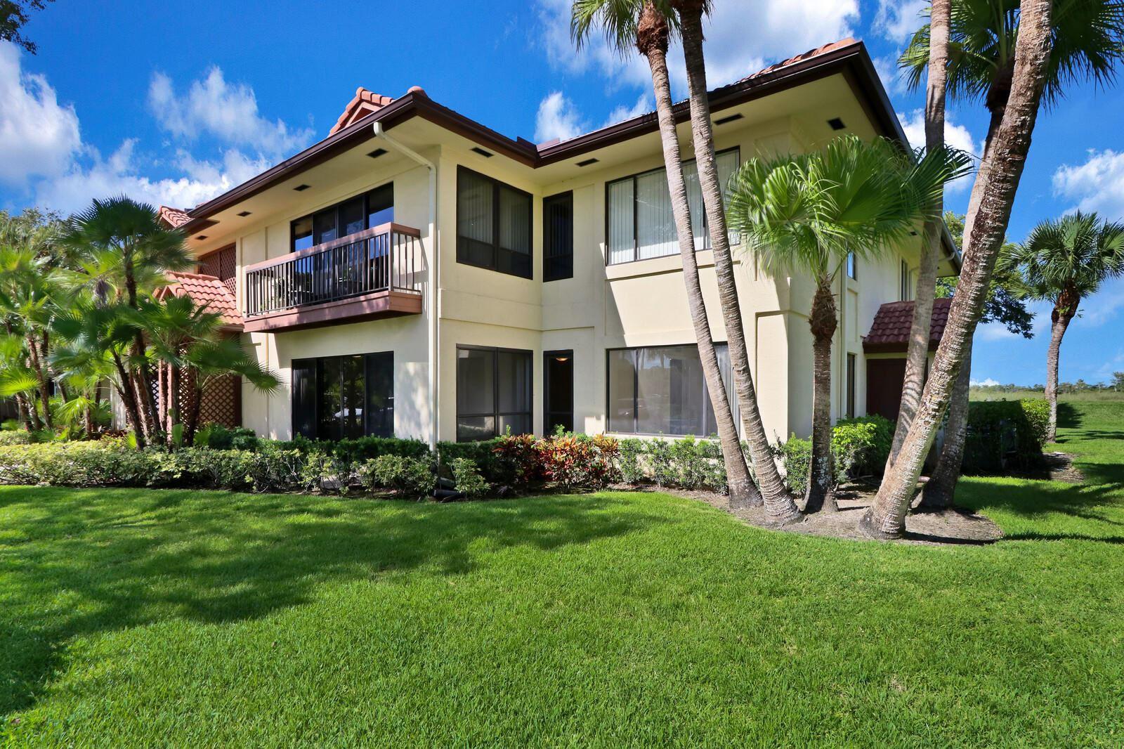 Photo of 1111 Duncan Circle #104, Palm Beach Gardens, FL 33418 (MLS # RX-10643731)