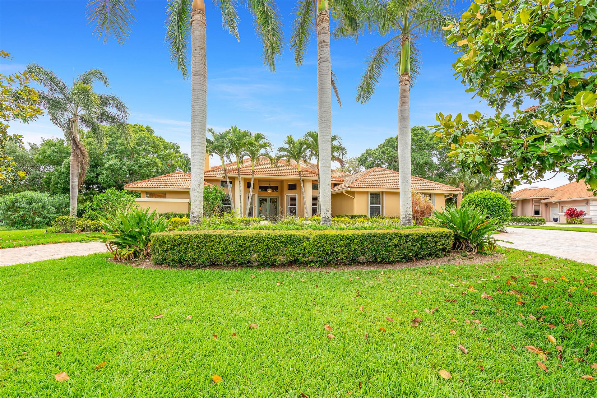 11145 Lands End Chase, Port Saint Lucie, FL 34986 - MLS#: RX-10718731
