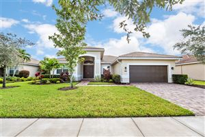 Photo of 508 Rachel Lane, West Palm Beach, FL 33411 (MLS # RX-10562732)