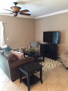 Tiny photo for 13360 Georgian Court, Wellington, FL 33414 (MLS # RX-10576732)