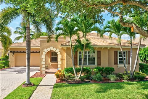 Photo of 116 Palmfield Way, Jupiter, FL 33458 (MLS # RX-10637732)