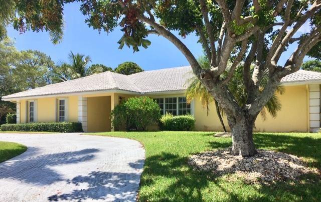 509 N Country Club Drive, Atlantis, FL 33462 - #: RX-10633732