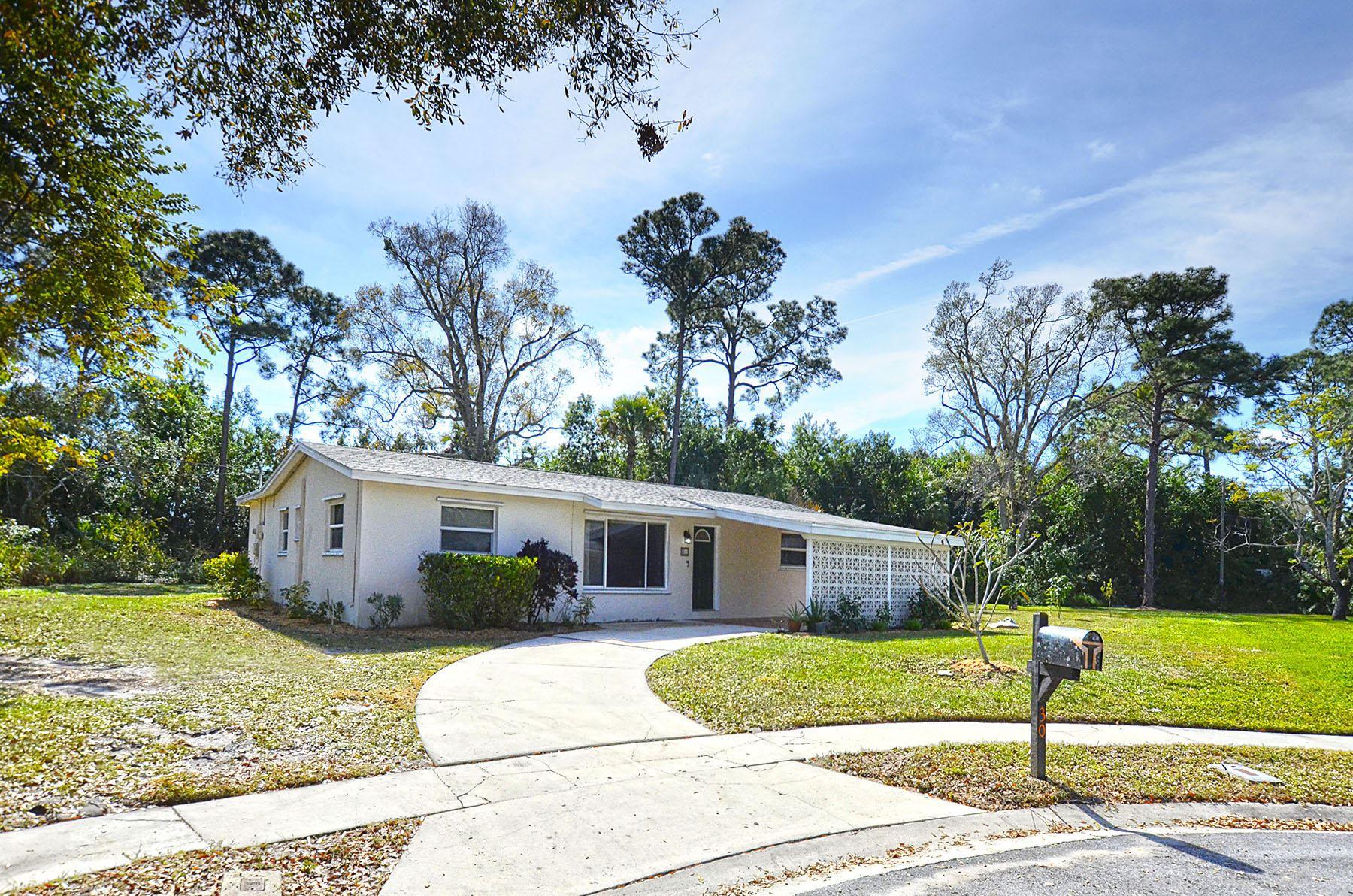 30 Tanen Court, Vero Beach, FL 32962 - #: RX-10688732
