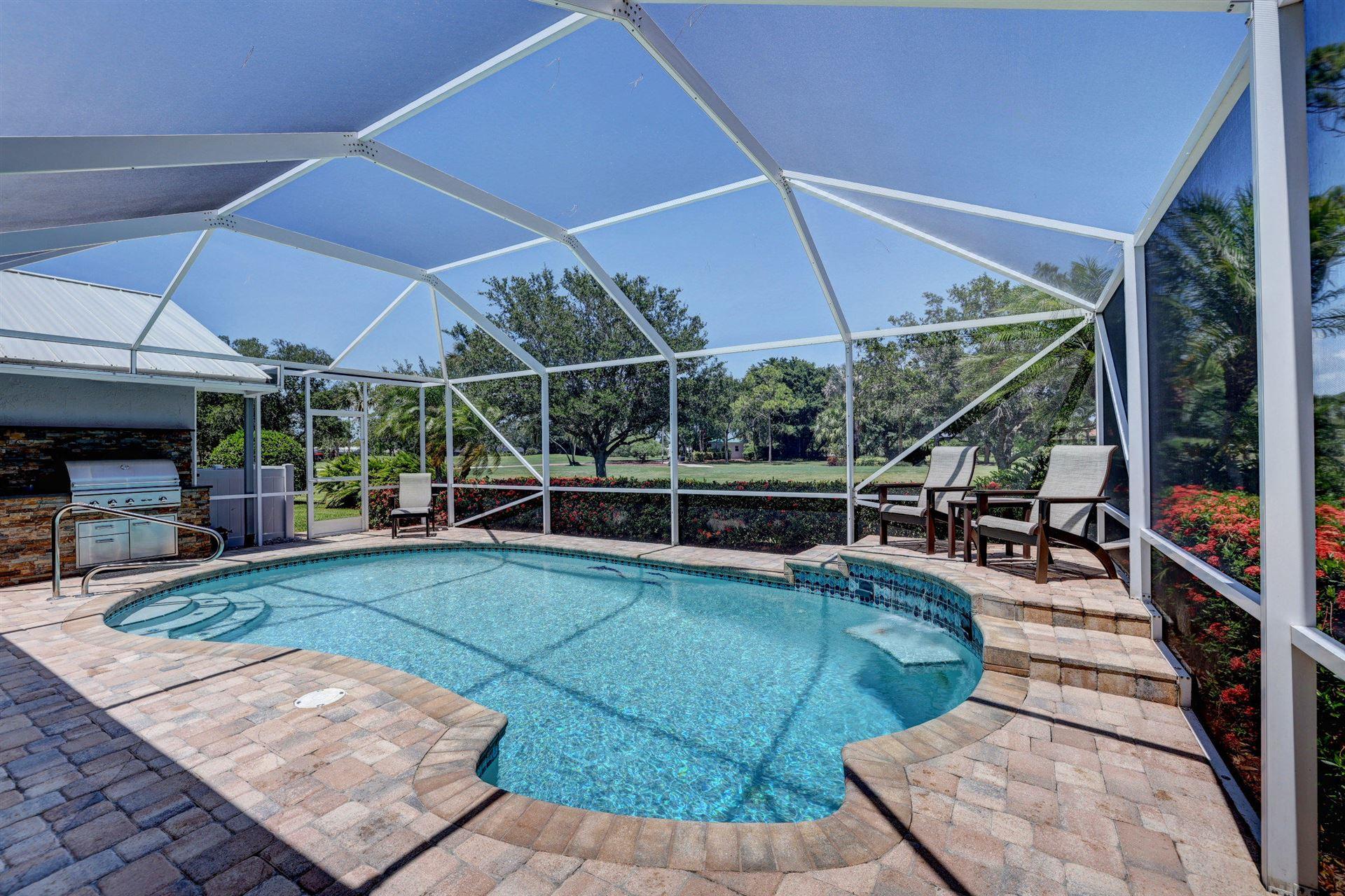 3811 SE Fairway W, Stuart, FL 34997 - #: RX-10720732