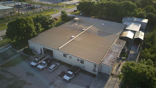 Photo of 2601 Industrial Avenue 3, Fort Pierce, FL 34946 (MLS # RX-10593733)