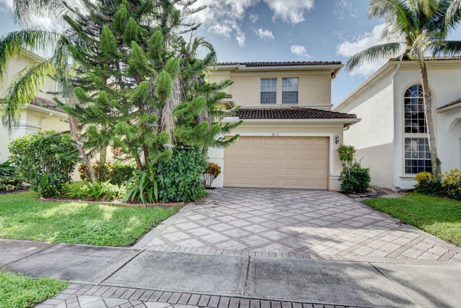 9625 Vineyard Court, Boca Raton, FL 33428 - MLS#: RX-10718733