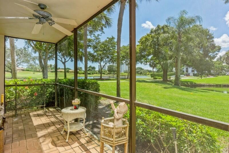 7710 Lakeside Boulevard #G101, Boca Raton, FL 33434 - MLS#: RX-10744733