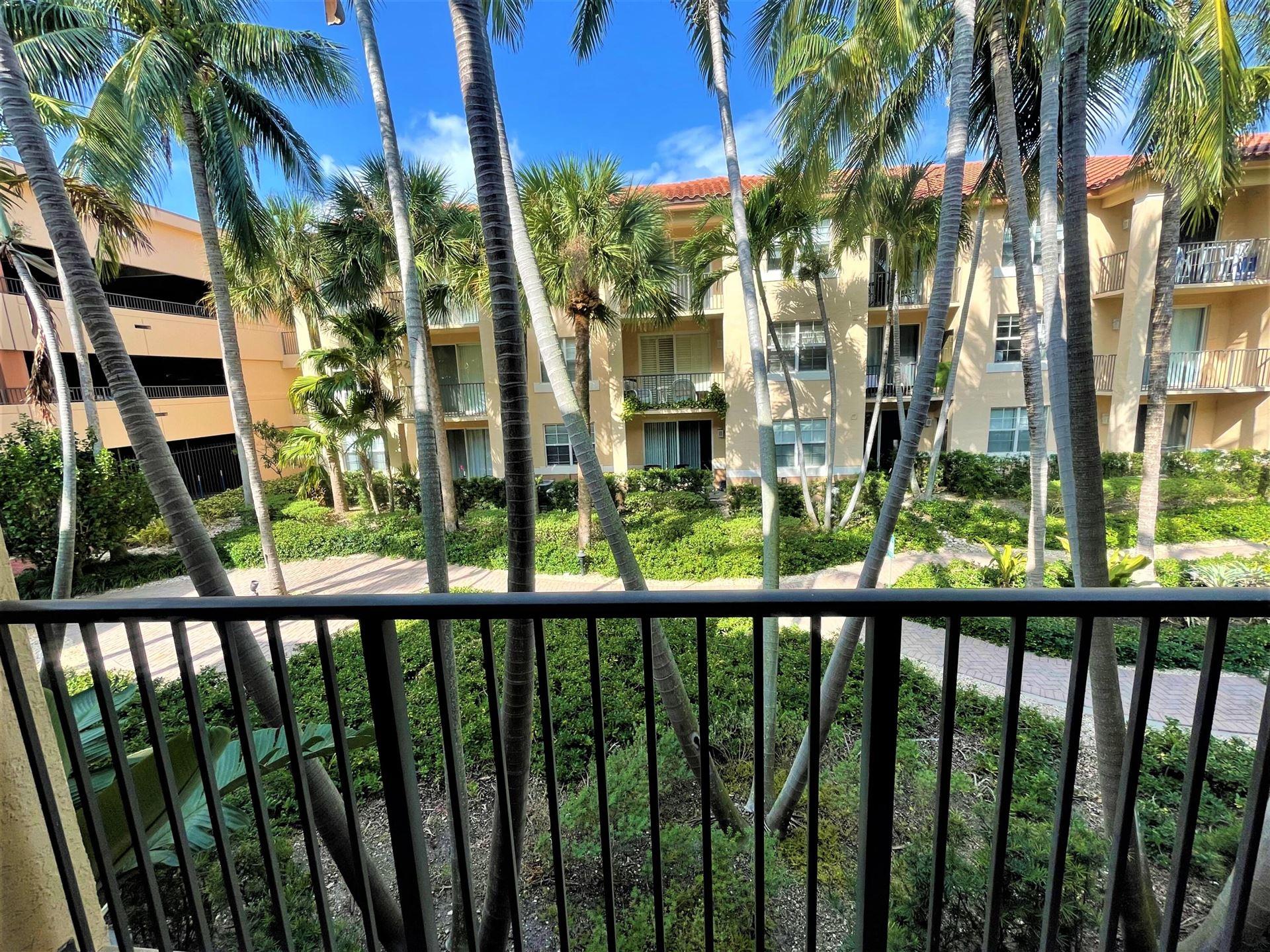 1803 N Flagler Drive #203, West Palm Beach, FL 33407 - MLS#: RX-10750733