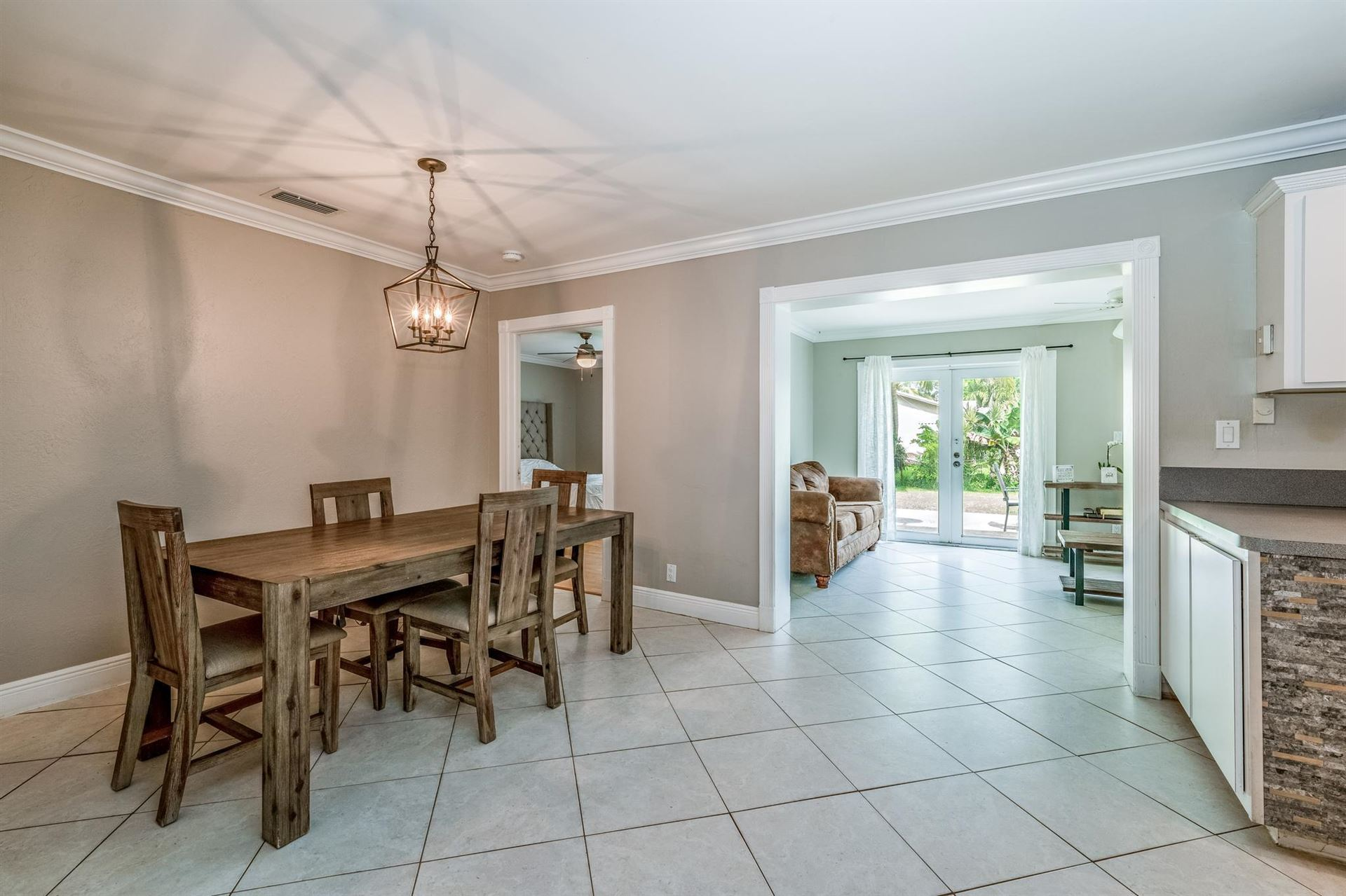 Photo of 10355 NW 41st Street, Coral Springs, FL 33065 (MLS # RX-10751733)