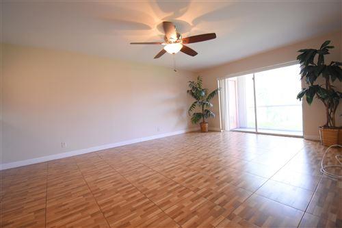 Foto de inmueble con direccion 9937 Three Lakes Circle #14-D Boca Raton FL 33428 con MLS RX-10634734