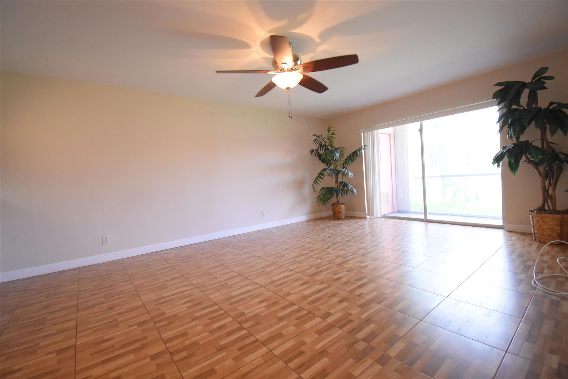 9937 Three Lakes Circle #14-D, Boca Raton, FL 33428 - #: RX-10634734