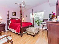 5222 Rising Comet Lane, Greenacres, FL 33463 - MLS#: RX-10697734