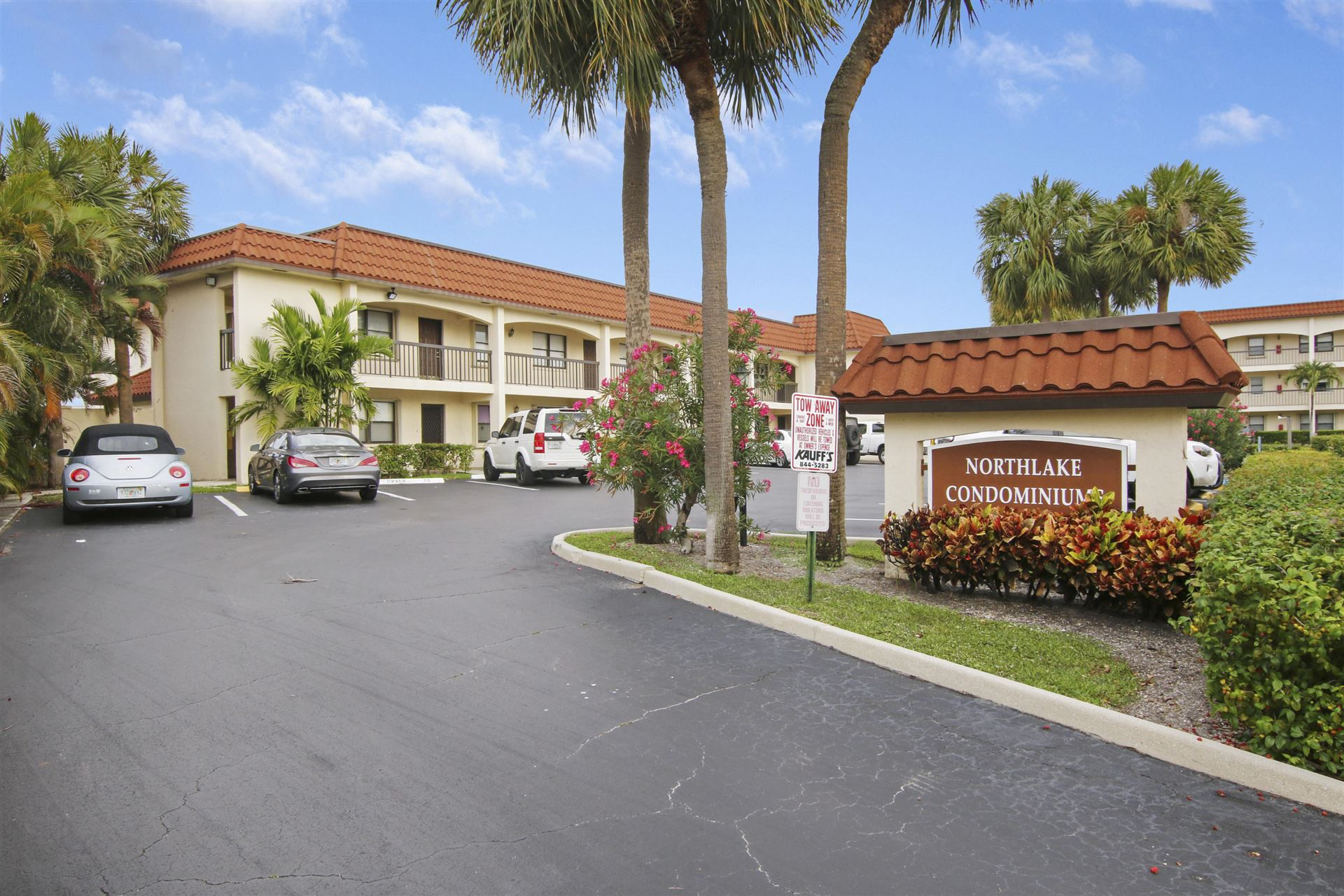 309 Lake Circle #201, North Palm Beach, FL 33408 - MLS#: RX-10710734