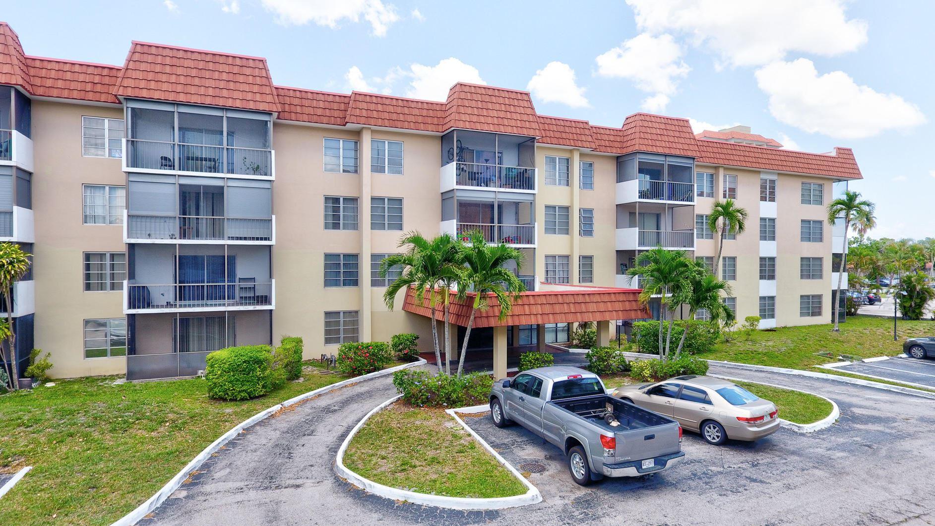 4170 Inverrary Drive #211, Lauderhill, FL 33319 - MLS#: RX-10720734