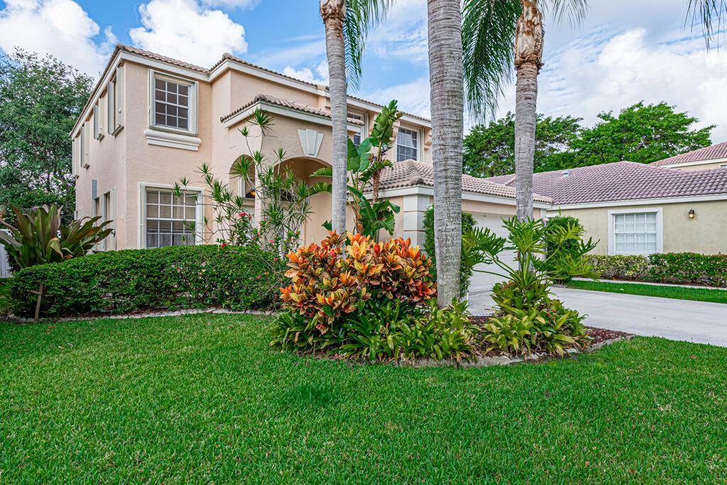 6333 Branchwood Drive, Lake Worth, FL 33467 - MLS#: RX-10721734