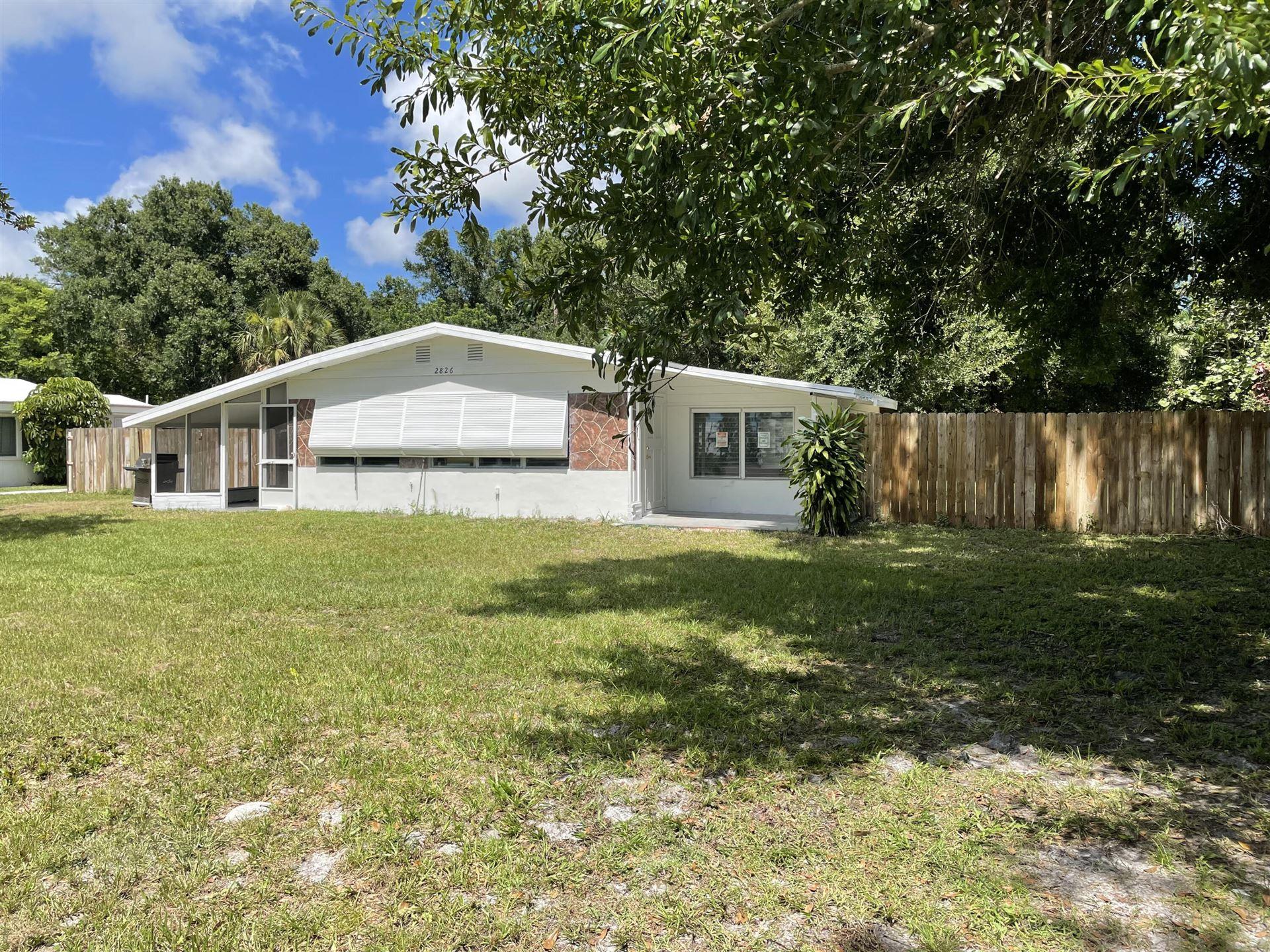 2826 58th Court, Vero Beach, FL 32966 - #: RX-10731734