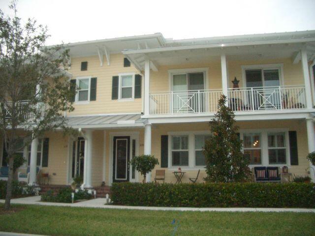 Photo of 1135 N Community Drive, Jupiter, FL 33458 (MLS # RX-10734734)