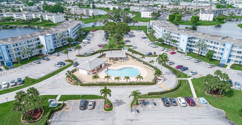 4049 Lincoln C, Boca Raton, FL 33434 - MLS#: RX-10735734