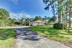 Photo of 14117 83rd Lane N, Loxahatchee, FL 33470 (MLS # RX-10568735)