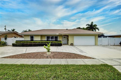 Photo of Listing MLS rx in 984 SW 3rd Street Boca Raton FL 33486