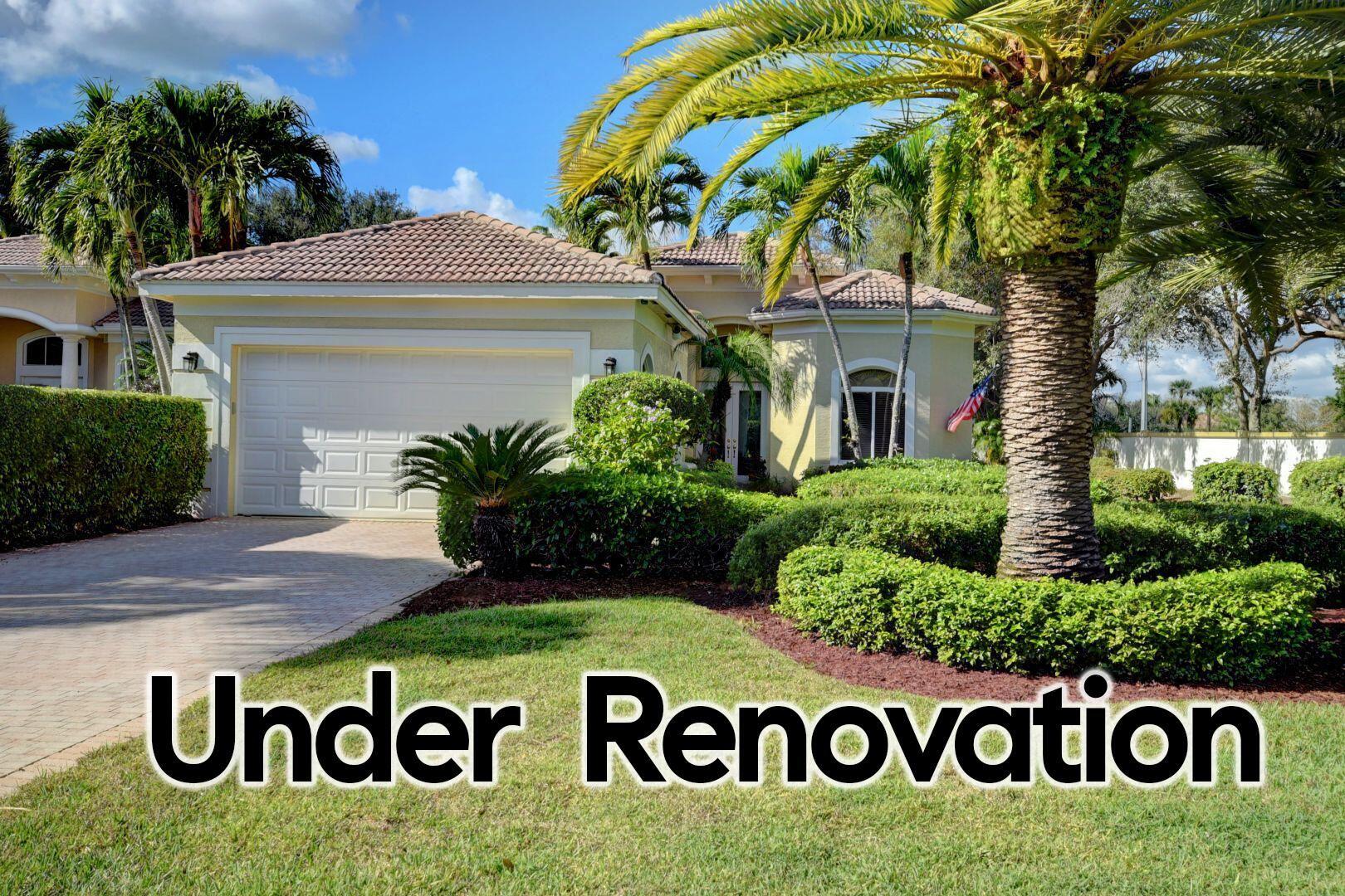 7831 Villa D Este Way, Delray Beach, FL 33446 - #: RX-10694735