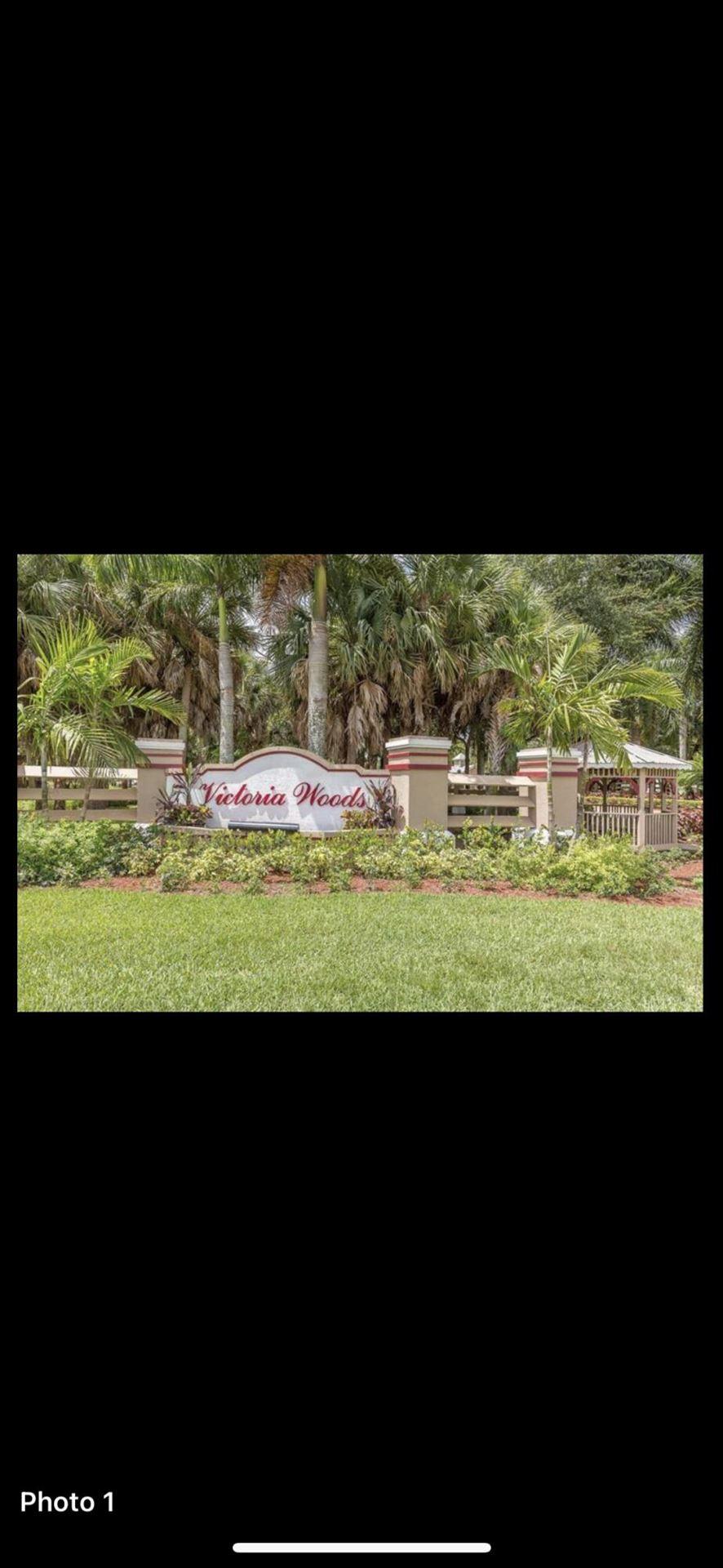 1381 Sweet William Lane, West Palm Beach, FL 33415 - MLS#: RX-10731735