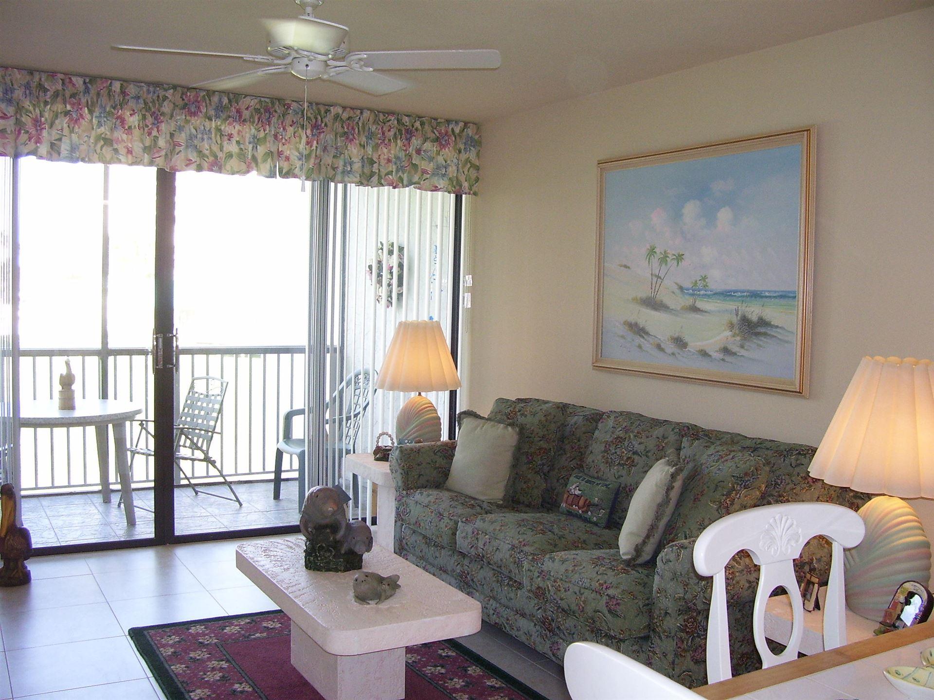2400 S Ocean Drive #5328, Fort Pierce, FL 34949 - #: RX-10706736
