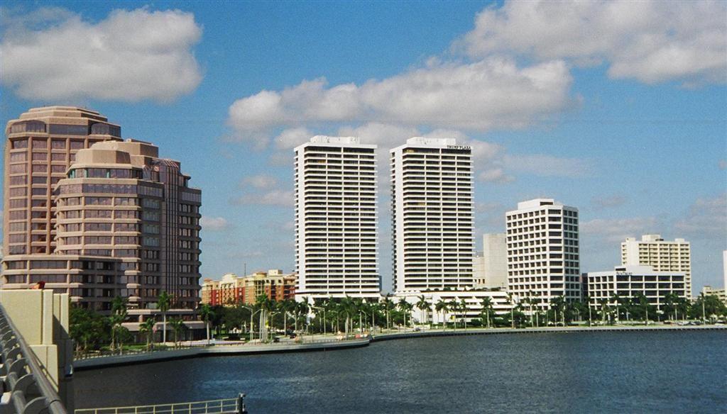 525 S Flagler Drive #8c, West Palm Beach, FL 33401 - MLS#: RX-10714736