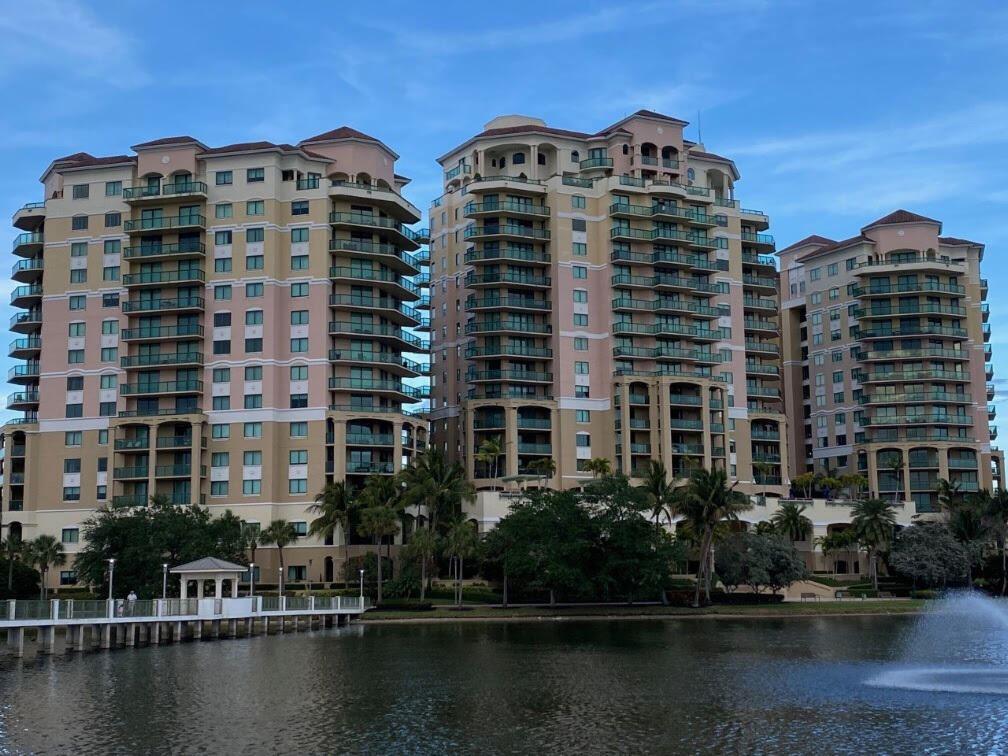 3620 Gardens Parkway #901b, Palm Beach Gardens, FL 33410 - MLS#: RX-10716737