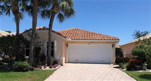 Photo of 5069 Pelican Cove Drive, Boynton Beach, FL 33437 (MLS # RX-10534738)
