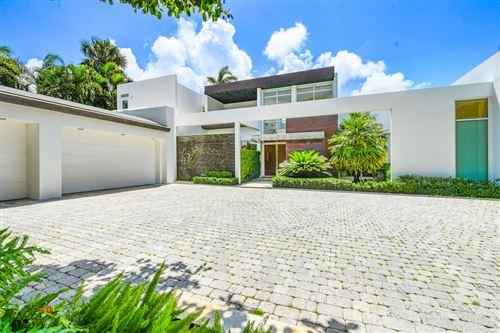 Foto de inmueble con direccion 936 N Lake Way Palm Beach FL 33480 con MLS RX-10648738