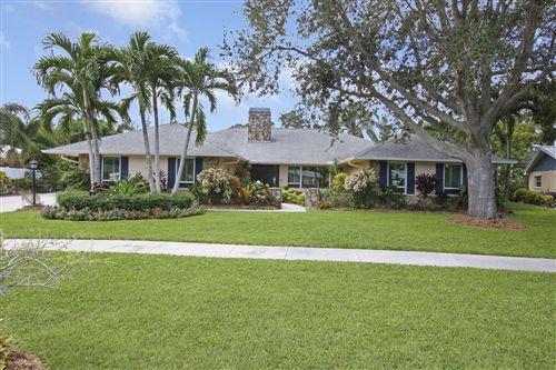 Photo of 1256 Holly Cove Drive, Jupiter, FL 33458 (MLS # RX-10753738)
