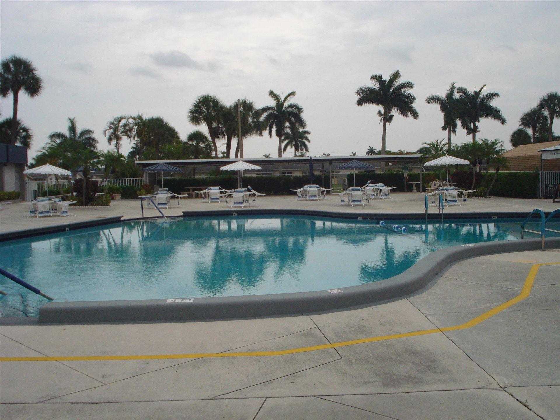 2639 W Emory Drive #D, West Palm Beach, FL 33415 - #: RX-10622738