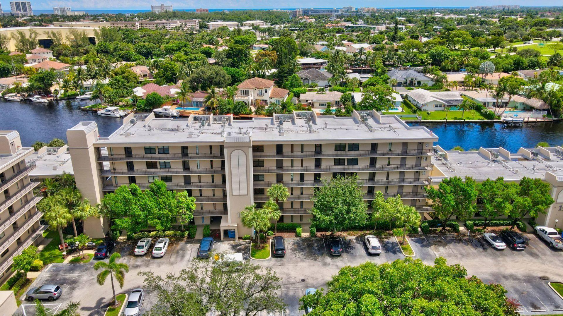 18 Royal Palm Way #5060, Boca Raton, FL 33432 - #: RX-10653738